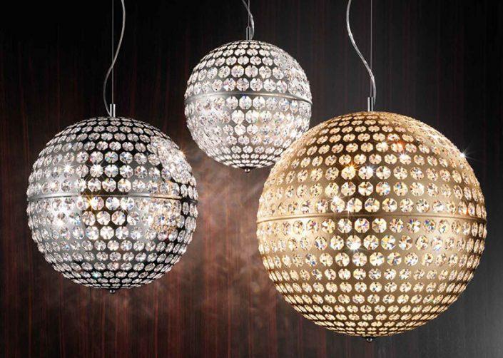 Plafoniere Bucatarie : Plafoniere ama doors lighting